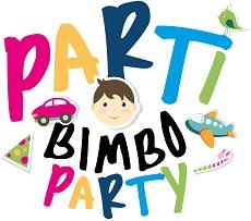 How to rent - Parti Bimbo PartyParti Bimbo Party