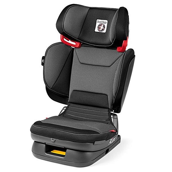 Rental Car Seat Flex For Children 15 36 Kg